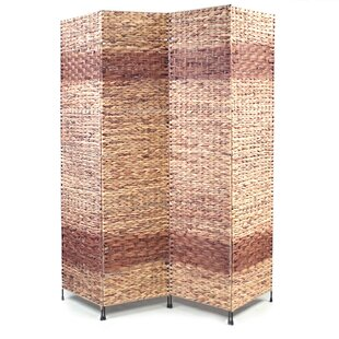 Order Jakarta-B Screen 4 Panel Room Divider ByProman Products