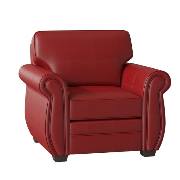 Clifford Armchair By Palliser Furniture