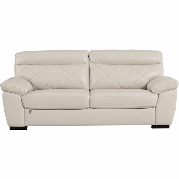 Excellent Reviews Kuo Sofa by Orren Ellis by Orren Ellis