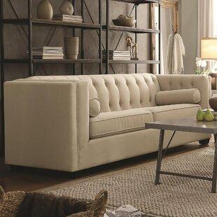 Liles Sofa