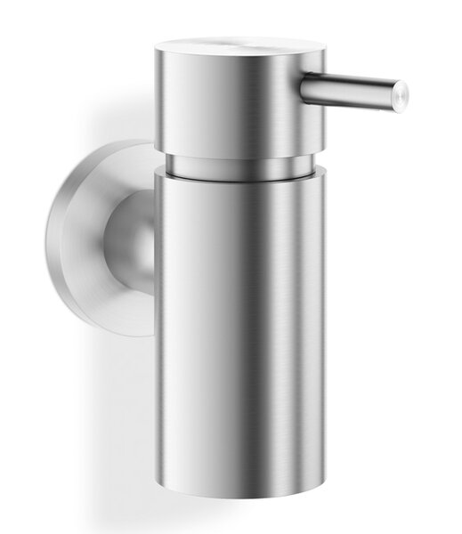 Manola Wall Mount Soap Dispenser by ZACK