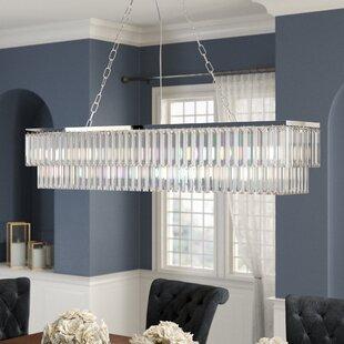 Allen Roth Pendant Lighting Wayfair