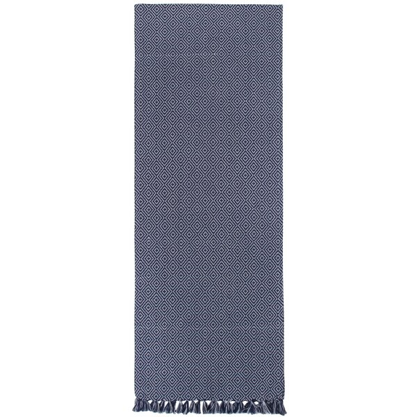 Neuilly Table Runner (Set of 2) by Bungalow Rose