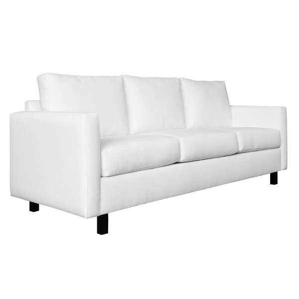 Tybalt Sofa by Brayden Studio