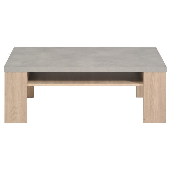 Ronny Coffee Table by Latitude Run Latitude Run
