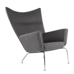 Hoffman Lounge Chair