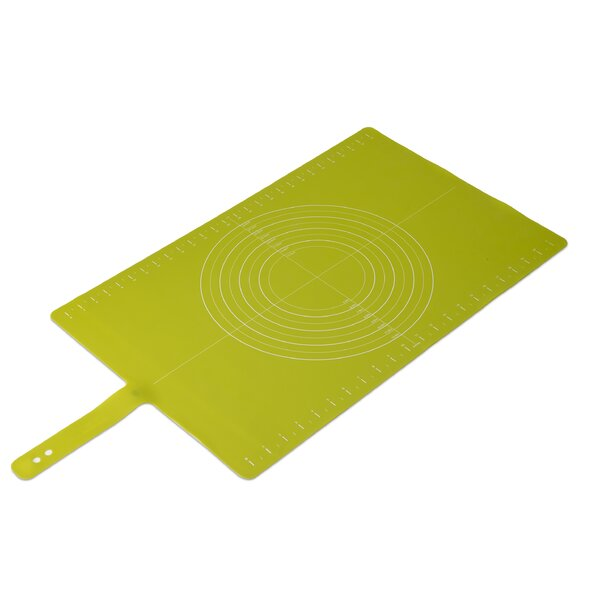 Roll Up Baking Mat by Joseph Joseph
