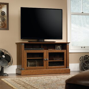 Best Reviews Chantrell TV Stand for TVs up to 47 ByTrent Austin Design