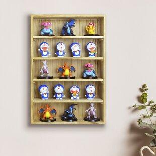 Hawthorne Wall Shelf