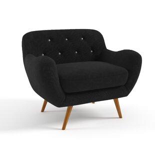 Flint Arm Chair By Wildon Home
