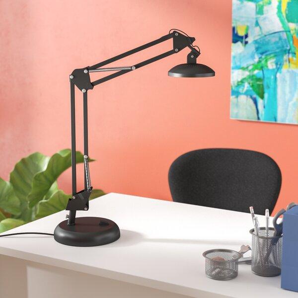 24 Desk Lamp by Symple Stuff