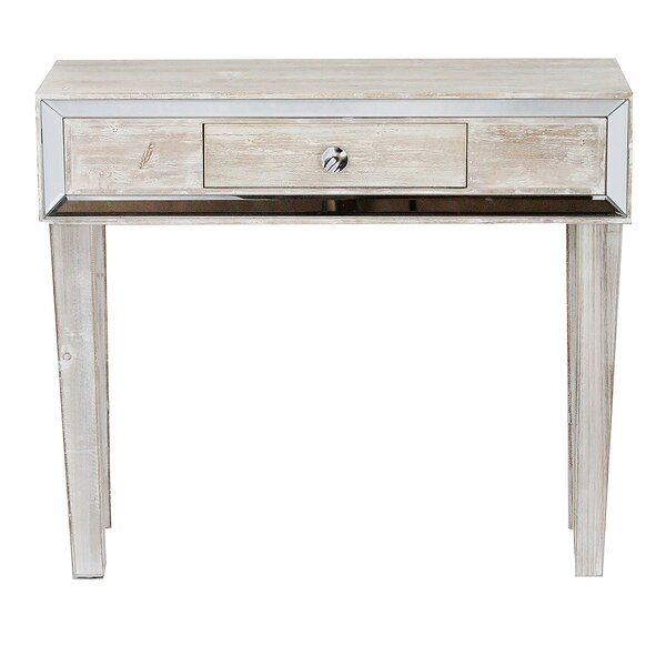 Aicha Console Table By House Of Hampton