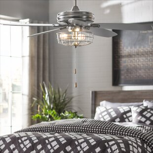 Ceiling Lights You\'ll Love | Wayfair