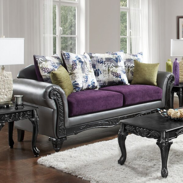 Find Popular Elsa Sofa Here's a Great Price on