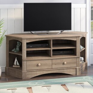 Neely TV Stand for TVs up to 60