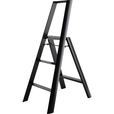 Type 1 250 Lbs Amp Type 1a 300 Lbs Step Stools You Ll