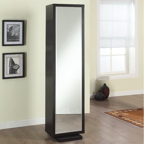 Home Deluxe 17.5 W x 71 H Linen Tower by Artiva USA