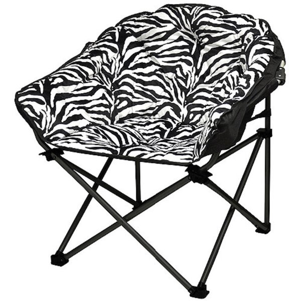 Gottwald Lounge Chair by Ebern Designs Ebern Designs