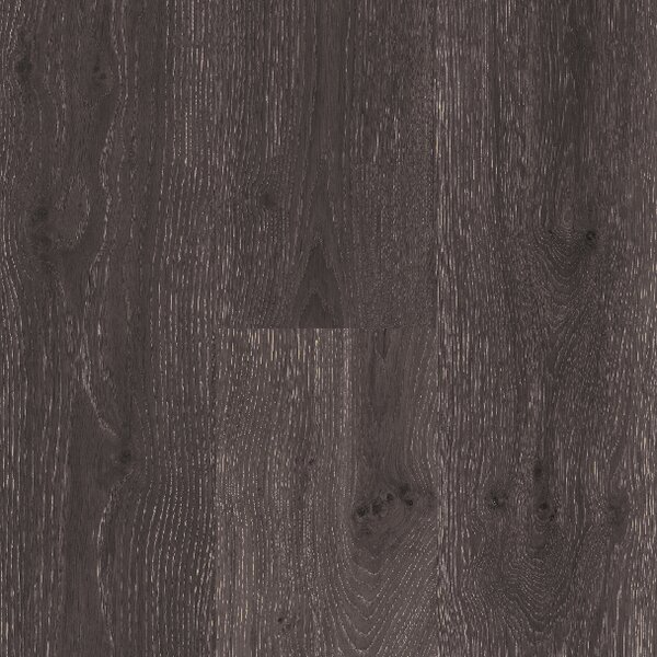 Florence 7.5 Engineered Oak Hardwood Flooring in Pebble by Branton Flooring Collection