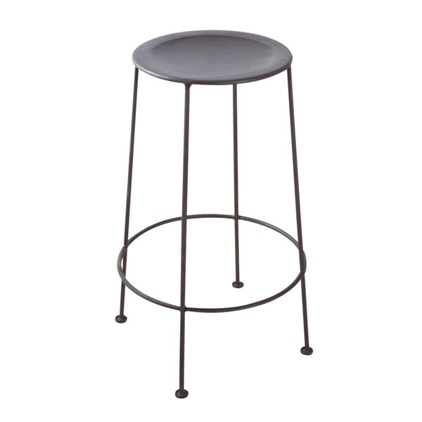 Robbinsdale 30 Bar Stool by Ebern Designs