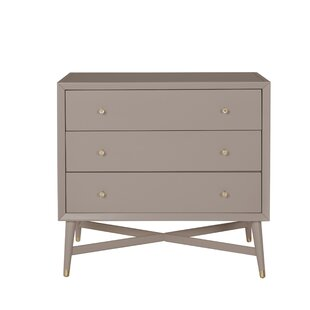 dresser furniture bedroom en defehr kids mirrors ken s at catalog