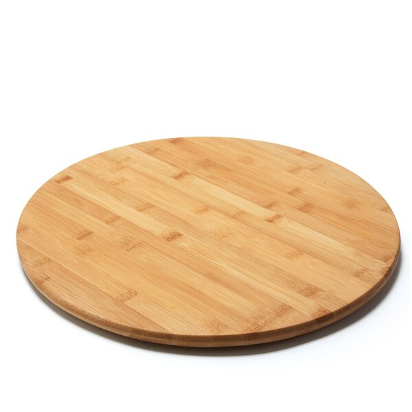 Lazy Susan by Core Bamboo
