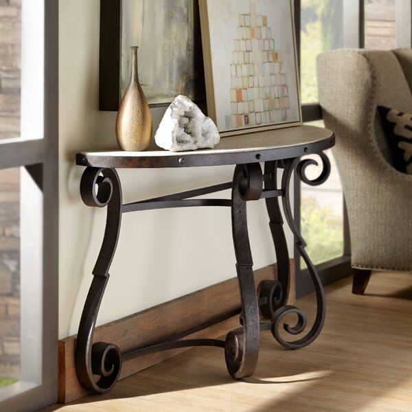 Hill Country 60-inch Console Table by Hooker Furniture Hooker Furniture