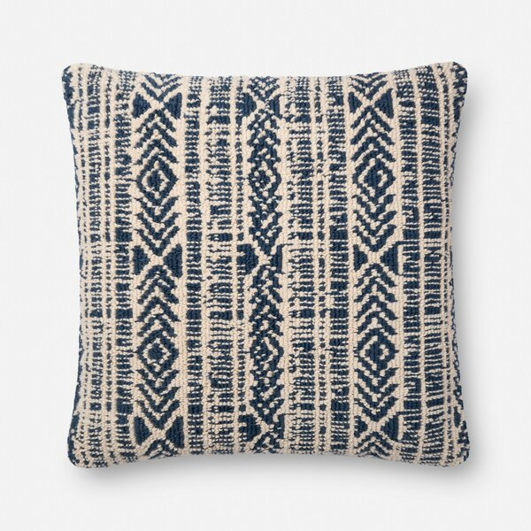 Starr Pillow by World Menagerie