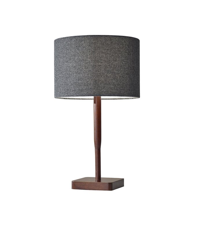 Ellis 21 table lamp