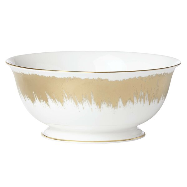 Casual Radiance Serving Bowl by Lenox