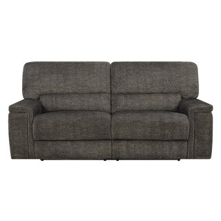 Amalfi Reclining Sofa by Latitude Run SKU:DD612244 Buy