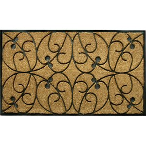 Angelique Doormat