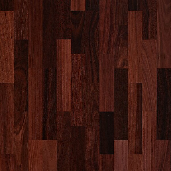 World Naturals 7-7/8 Engineered Jarrah Sydney Hardwood Flooring by Kahrs
