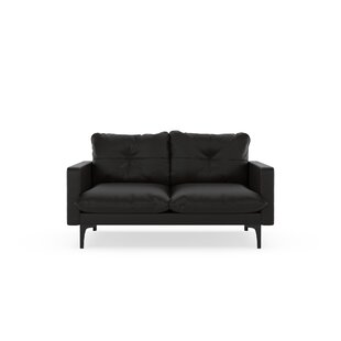 Selden Loveseat