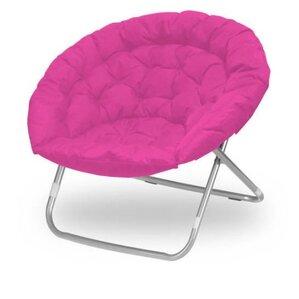 Great Oversized Papasan Chair
