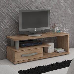 TV-Lowboard Blanka