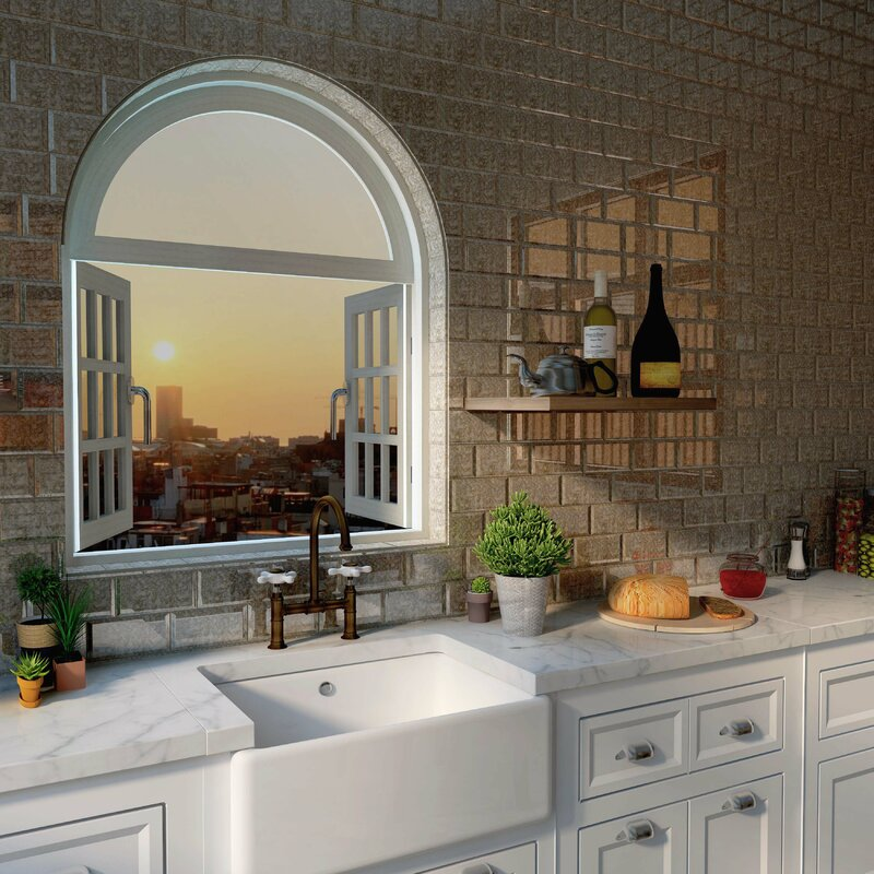 Excellent 16X16 Floor Tile Big 18 Ceramic Tile Square 1950S Floor Tiles 2 X 12 Subway Tile Youthful 24 X 48 Ceiling Tiles Drop Ceiling Bright2X4 Black Ceiling Tiles EliteTile Lumin 3\