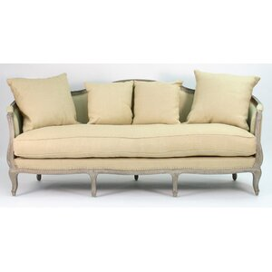 Maison Sofa Zentique Inc.