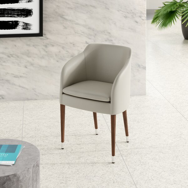 Aidric Guest Chair by Upper Square? Upper Square�?�