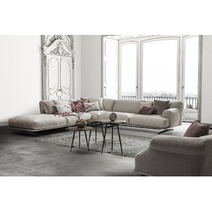 Perfect Havana Sectional Amazing Ideas