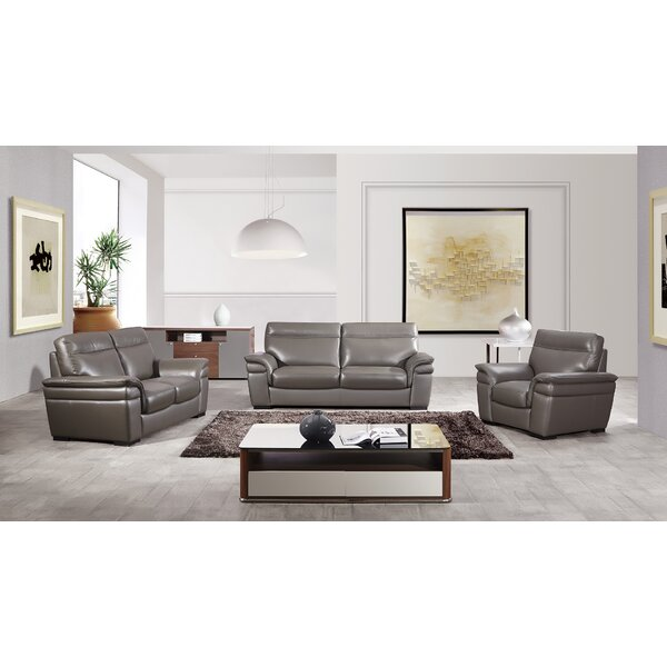 Ullery Living Room Collection by Latitude Run