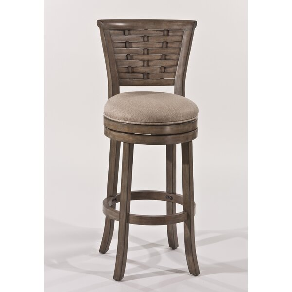 Bonifay Counter Bar Stool Onsales Discount Prices