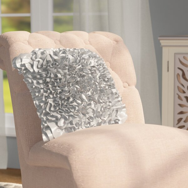 Shields Throw Pillow by Willa Arlo Interiors