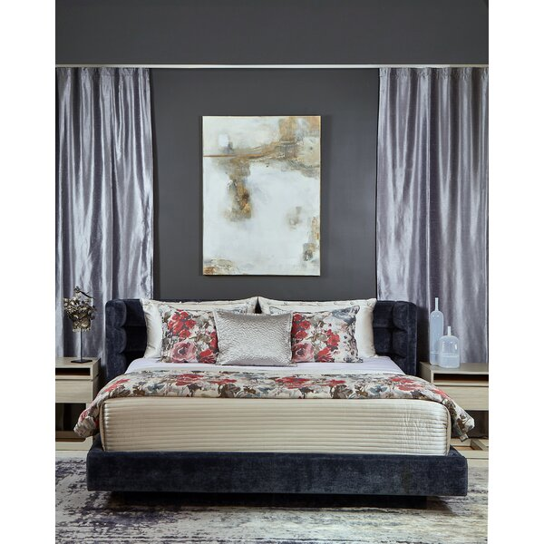 Tivoli Single Duvet Cover