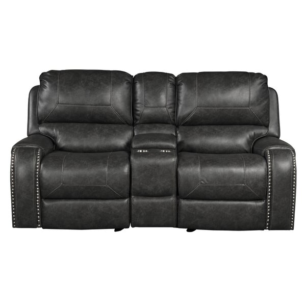 Stampley Reclining 78