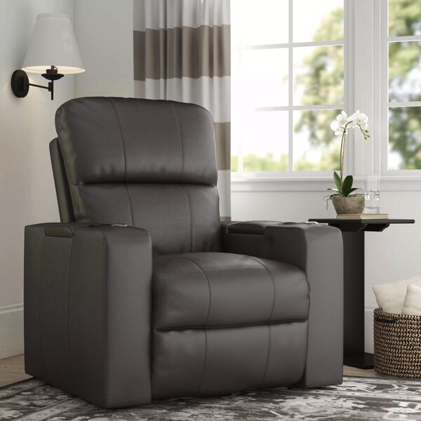 Staciee Power Recliner RBRS8132