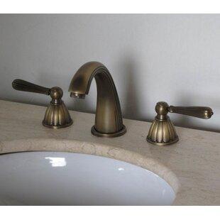 Antique Gold Bathroom Faucet   Wayfair