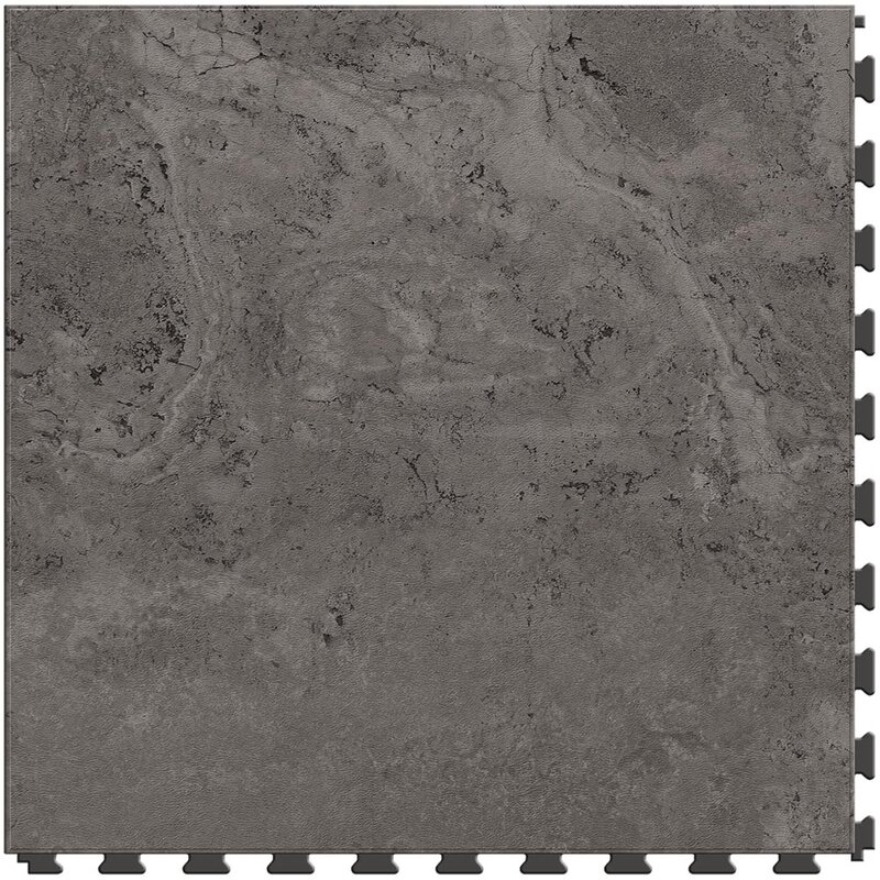 Perfection Floor Tile Stonecraft X X Mm Luxury Vinyl Tile - 20x20 slate tile