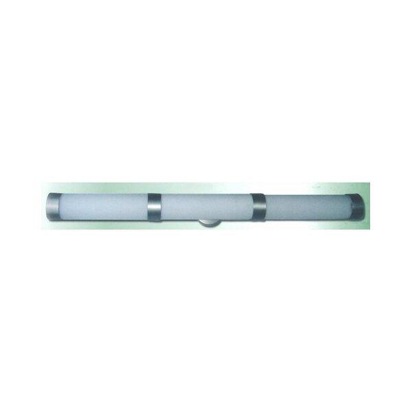 Adamo 3-Light Bath Bar by Latitude Run