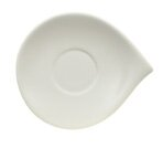 For Me 4.75 Espresso Cup Saucer by Villeroy & Boch